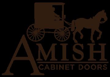 Amish Cabinet Doors In 2020 Cabinet Doors Cabinet Doors Online Handmade Cabinets