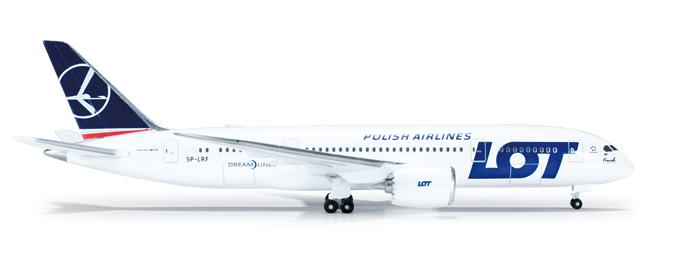 Resultado de imagen para LOT Polish Airlines Boeing 787 png