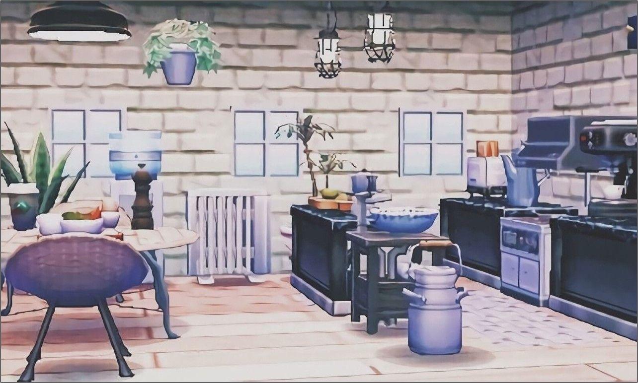 Animal Crossing New Leaf Deco Chambre Passage D Animaux Deco Gamer Deco Maison