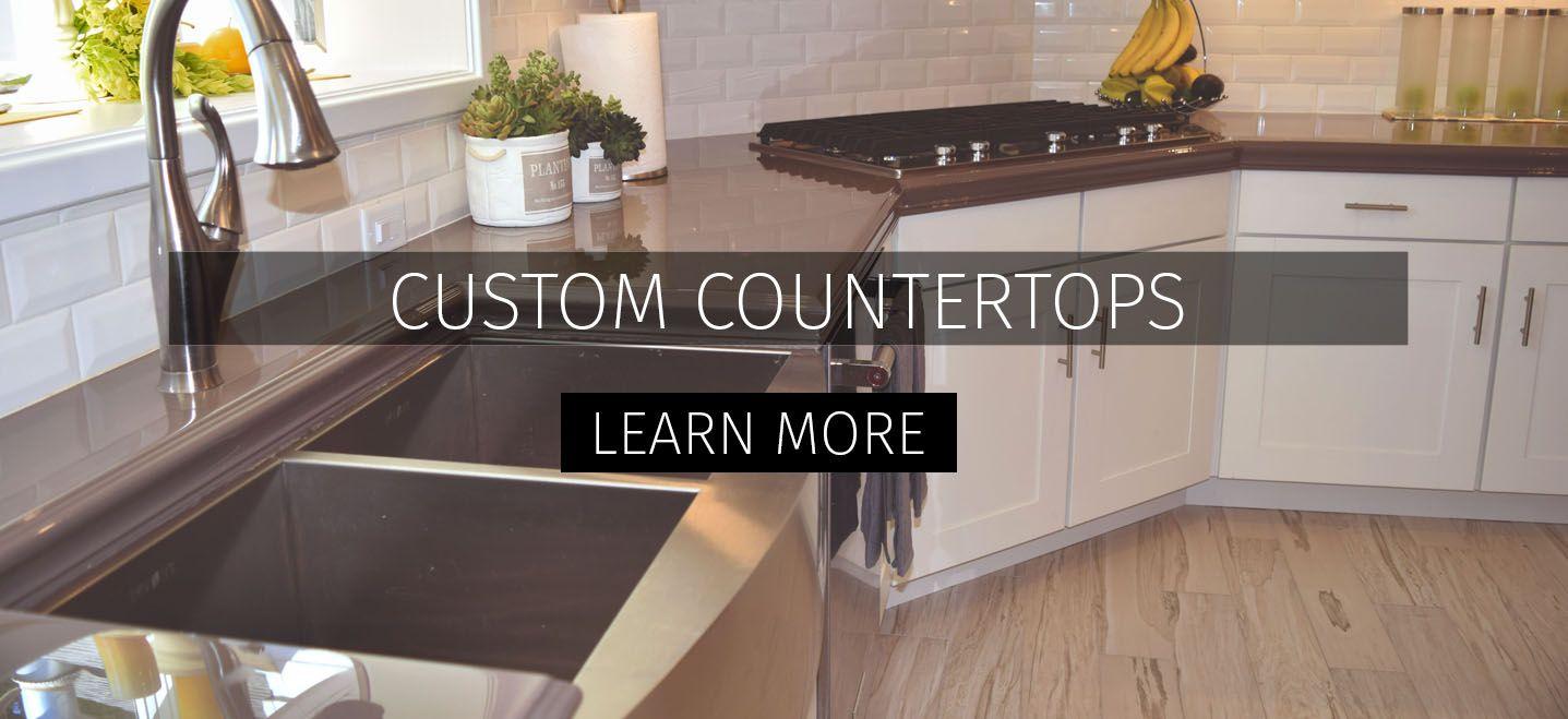 Diamond coat epoxy resin recoat your countertops or floors in a