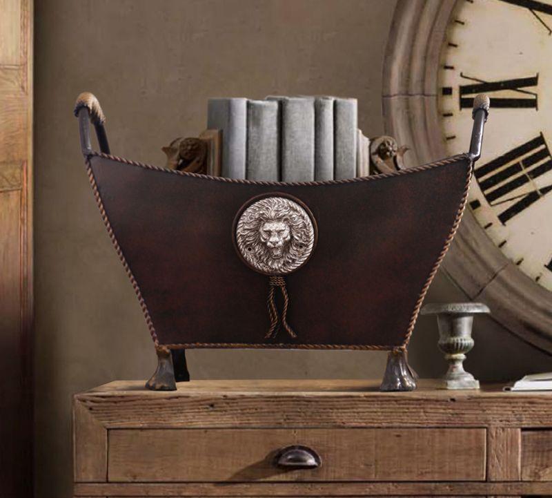 Get Moderne Nordic hause büro dekoration Speicher buch magazin wein - deko wohnzimmer regal
