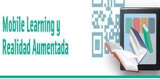 Se denomina aprendizaje electrónico móvil, en inglés M-learning, a una metodología de enseñanza y aprendizaje valiéndose del uso de pequeños dispositivos móviles, tales como: teléfonos móviles, PDA, tabletas, PocketPC, iPod y todo dispositivo de mano que tenga alguna forma de conectividad inalámbrica.