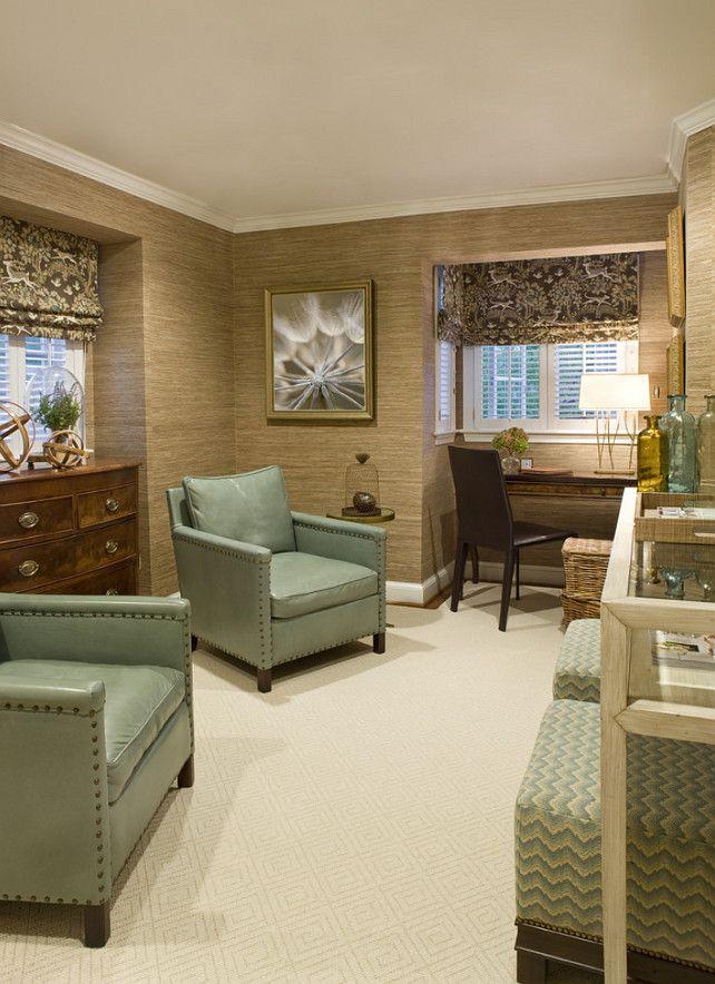 Interior Design Ideas - Home Bunch | Decor | Pinterest | Interiors ...