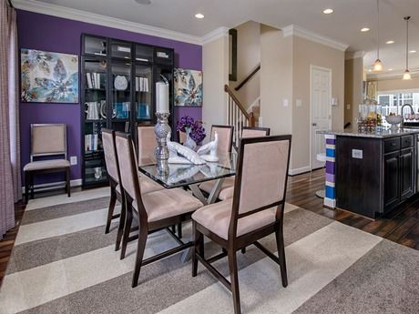 model home interiors beltsville md news best home style and plans