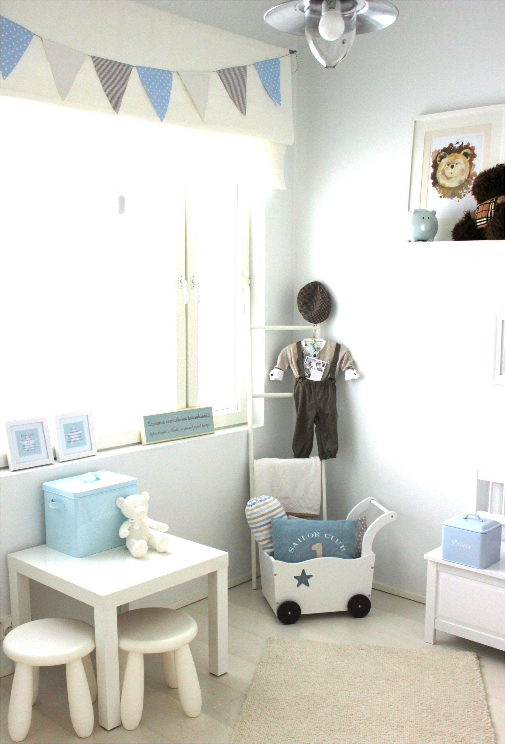 Deco Chambre Bebe Fille Fait Maison in 20  Kid room decor, Baby