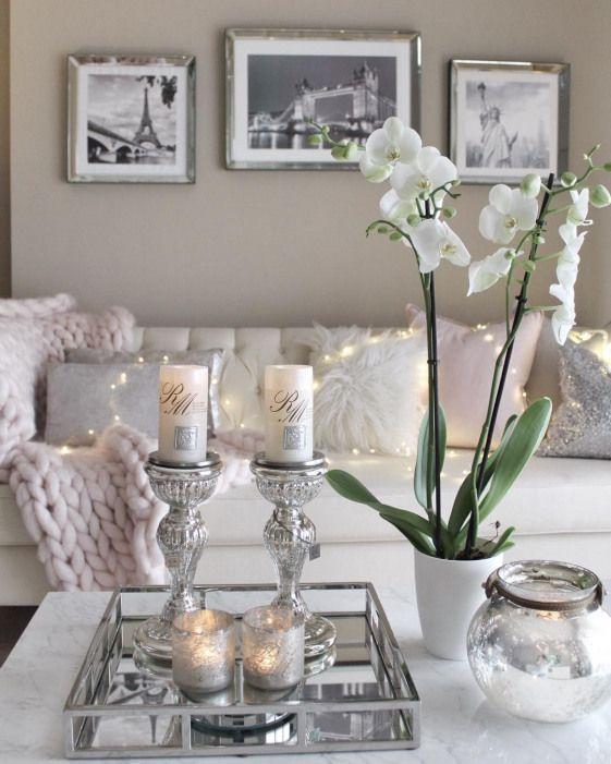 Furnituredesigns Pinterest Room Decor Home Decor Interior Decoration Accessories