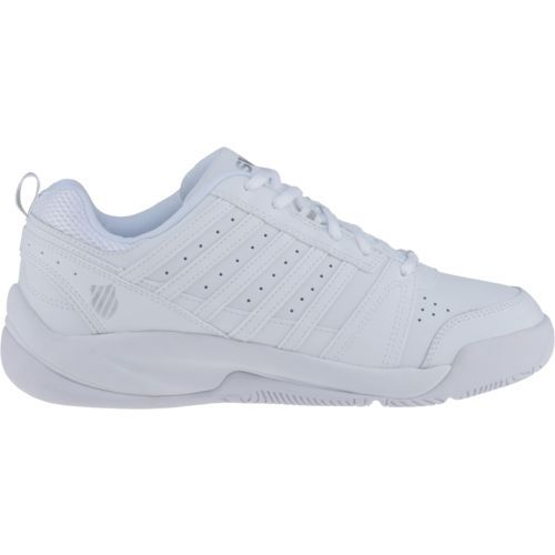 K Swiss Men's Vendy II Tennis Shoes | Mens court shoes