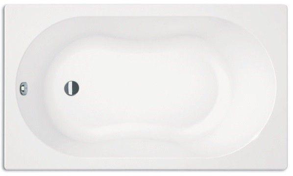 badewanne 120 x 70 x 45 cm wei kleine badewanne mit duschbereich bodenl nge 89 cm folgendes. Black Bedroom Furniture Sets. Home Design Ideas