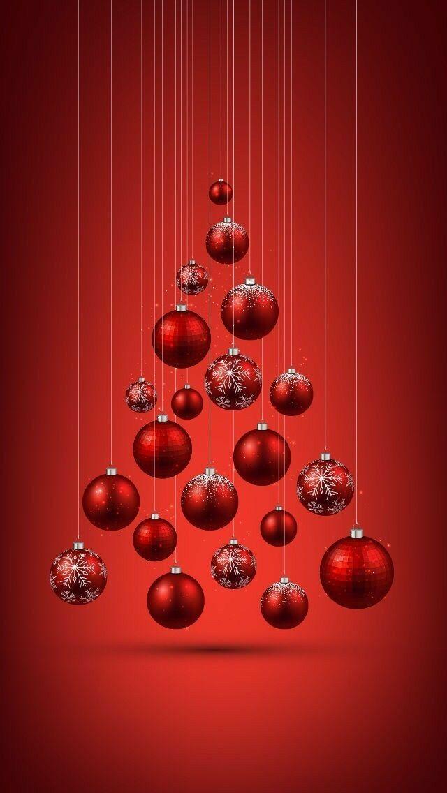 Pin von Patti Floyd auf Christmas-Images | Pinterest