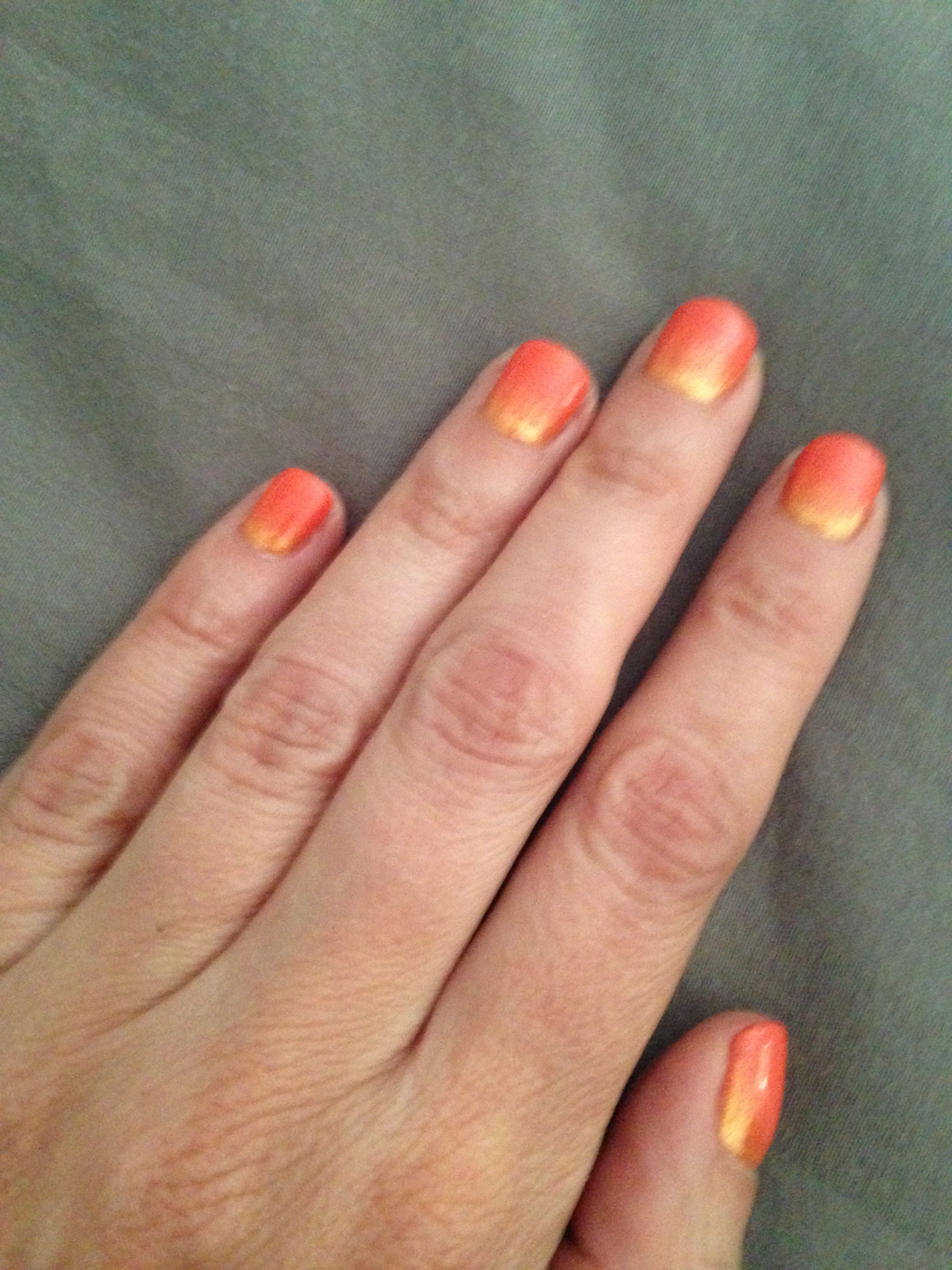 Pin by teico lauren on nails pinterest
