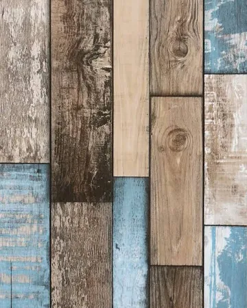 Cheap Wood Wallpaper Google Search Wood Wallpaper Rustic Wood