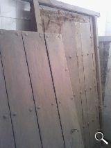 I Love This Door Http Www Buckscountytimbercraft Com Index Htm Puertas De Madera Rusticas Puertas De Madera Puertas De Entrada Rusticas