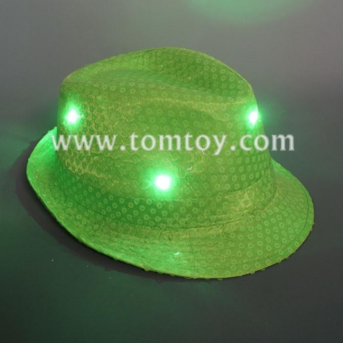 Pin by tomtoy on LED Wearables  222250145f8a