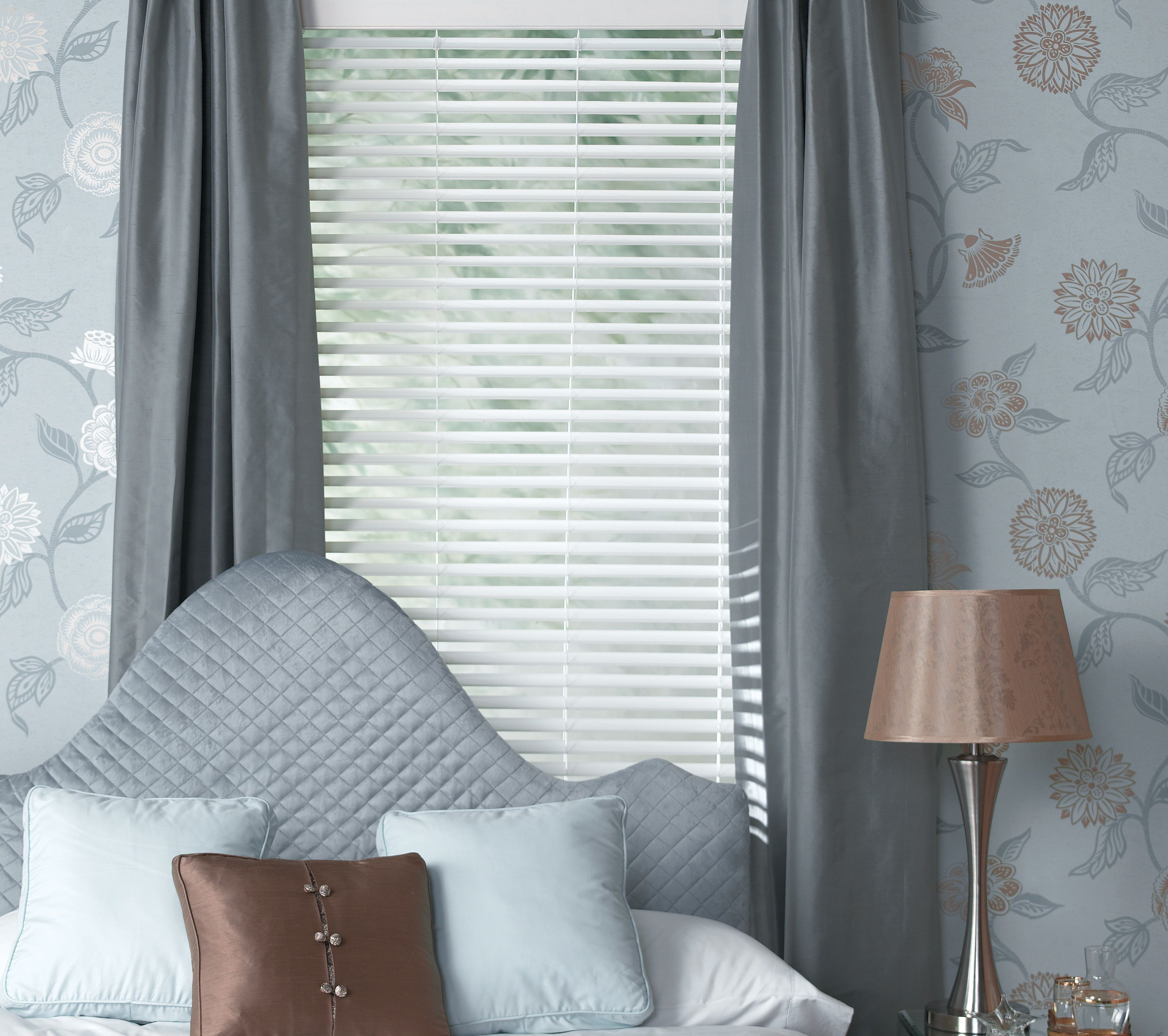 Stylish And Trending Window Coverings Help Get Top Dollar