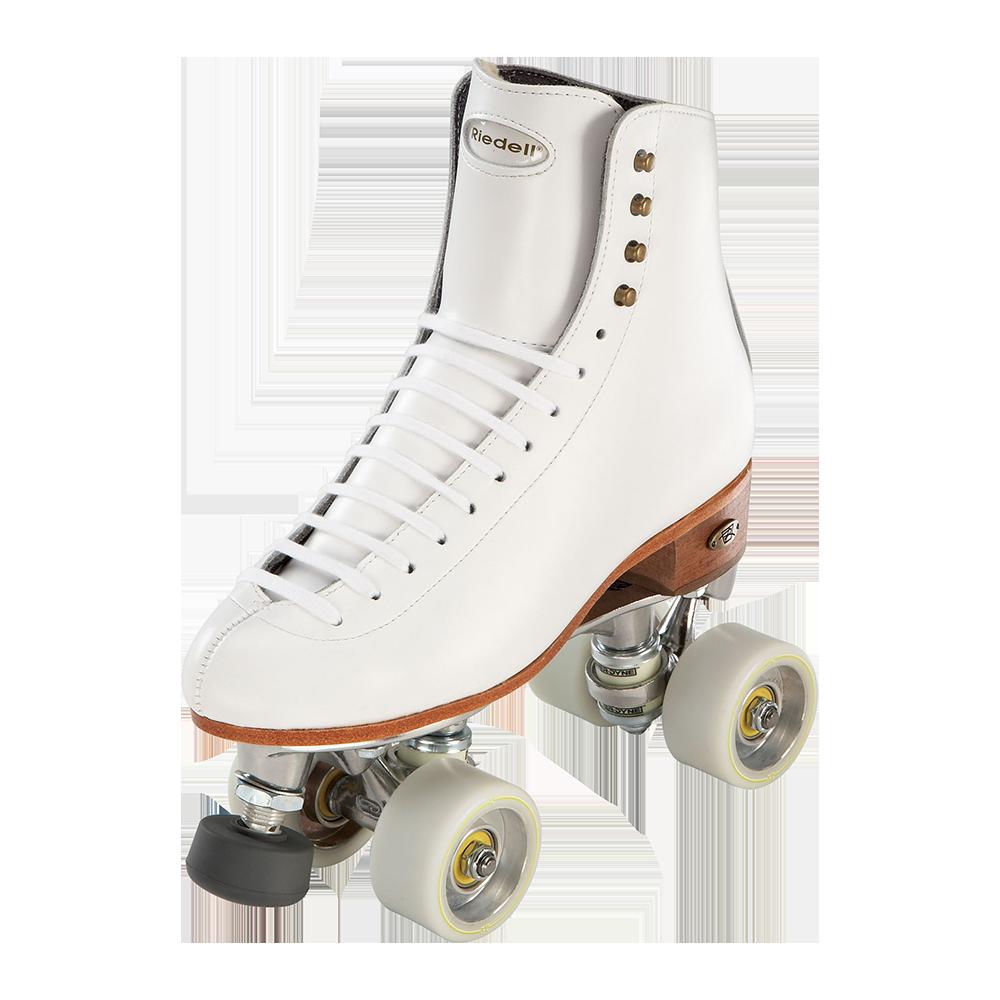 Roller skating omaha - Riedell Epic Artistic Roller Skate Set