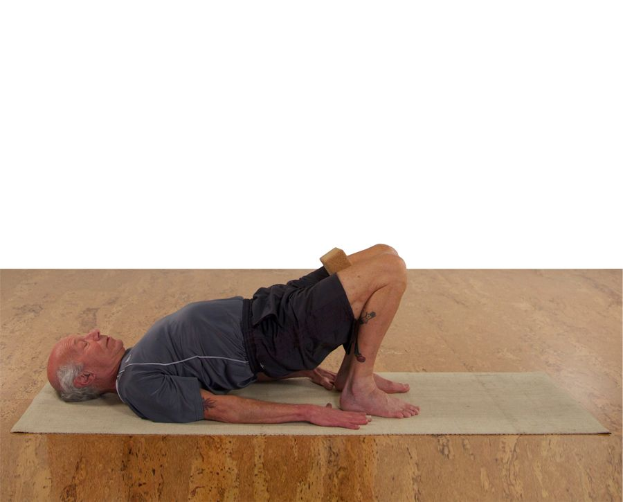 Class theme root chakra grounding yoga themes class