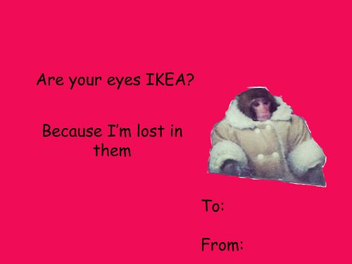 Valentines Day Cards Tumblr Valentines Cards Tumblr Valentines Day Cards Tumblr Valentines Memes