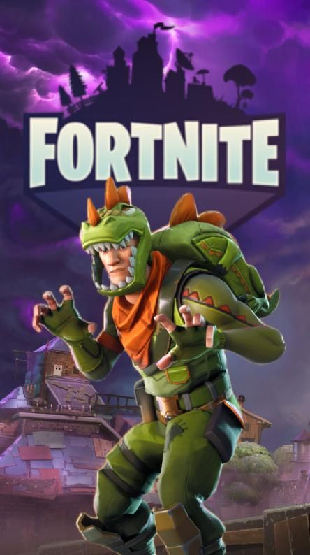 Fortnite Battle Royale System Requirements For Pc Mac Windows Hd Wallpaper Android Marvel Wallpaper Wallpaper