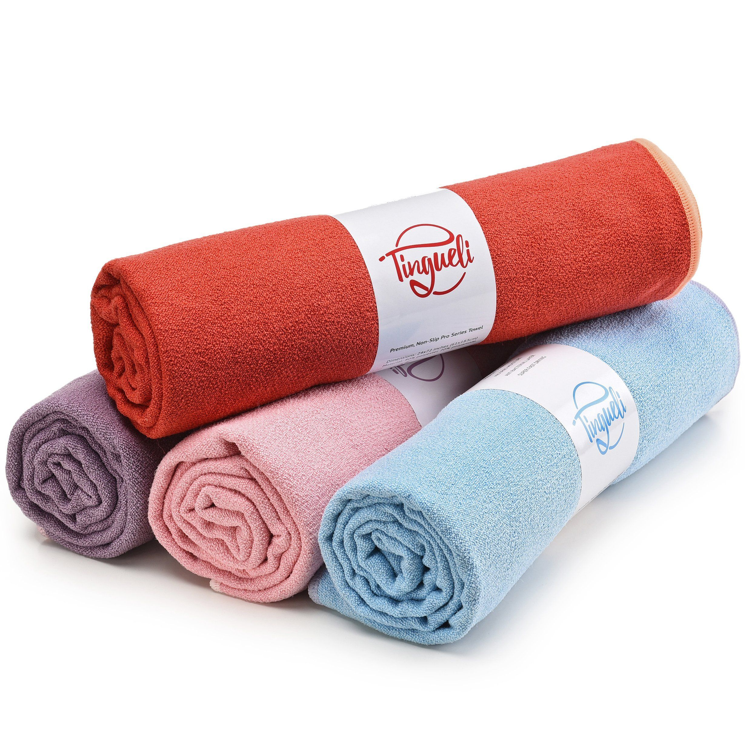 in carrying straps yoga mat combo w dty clipped premium trio bikram products mamaroo mats rev