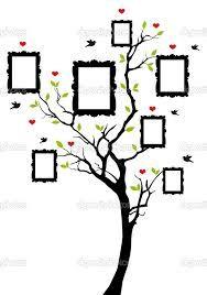 arvore genealogica pesquisa google aulas pinterest searching