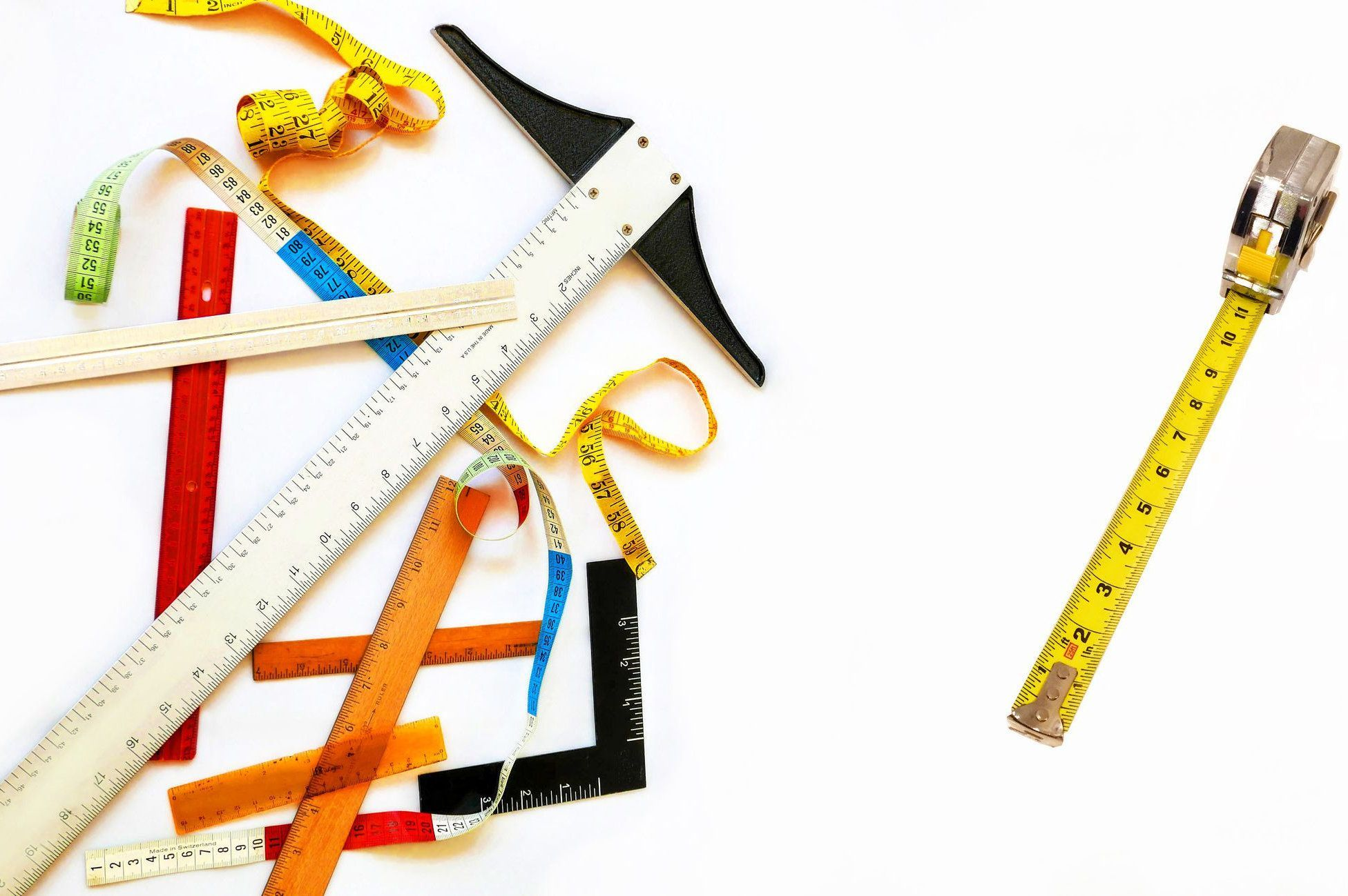 Functional Math Skills Help Kids With Disabilities