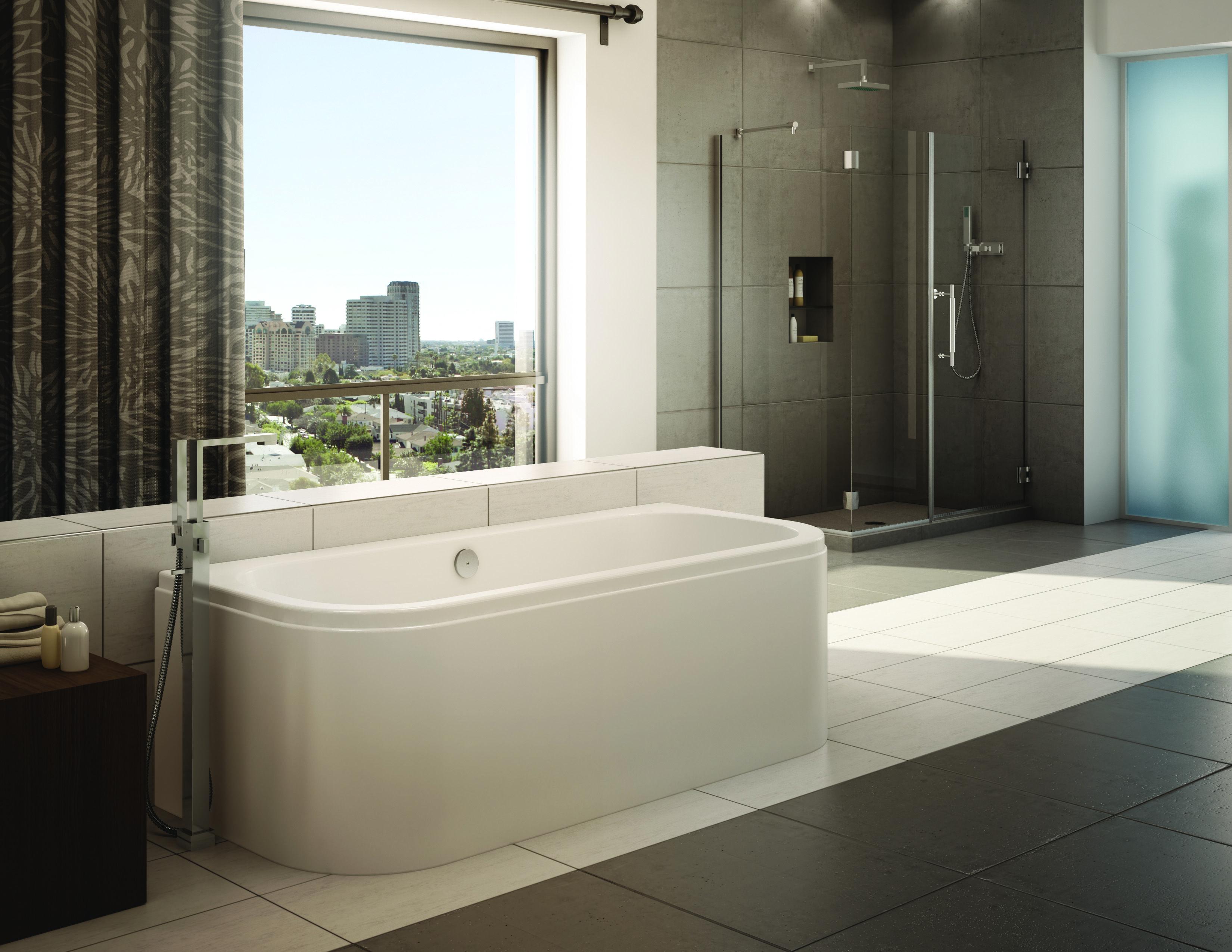 Fleurco Bathtub Unity Bathrooms Remodel Bathroom Remodeling Contractors Bathroom Design [ 2550 x 3300 Pixel ]