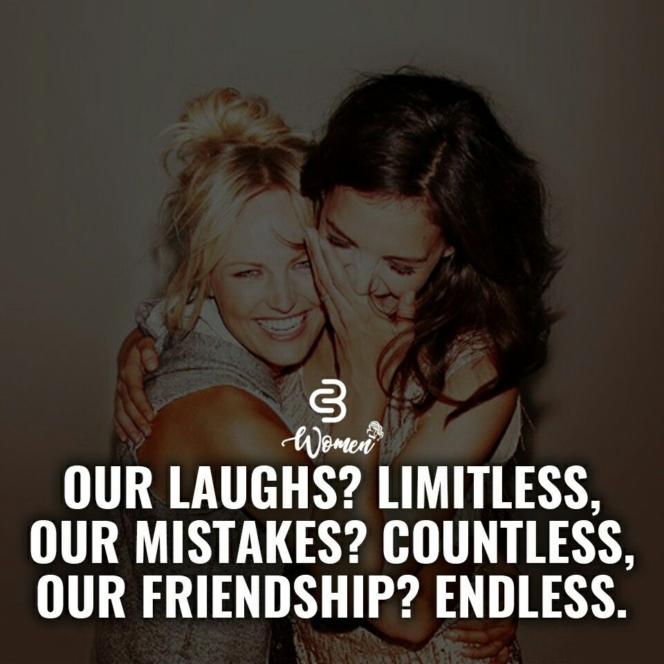 No One Could Take Your Place In My Heart It S Reserved Just For You Lifetime Besties Love You Happy Quotes Friends Like Sisters Best Friend Quotes