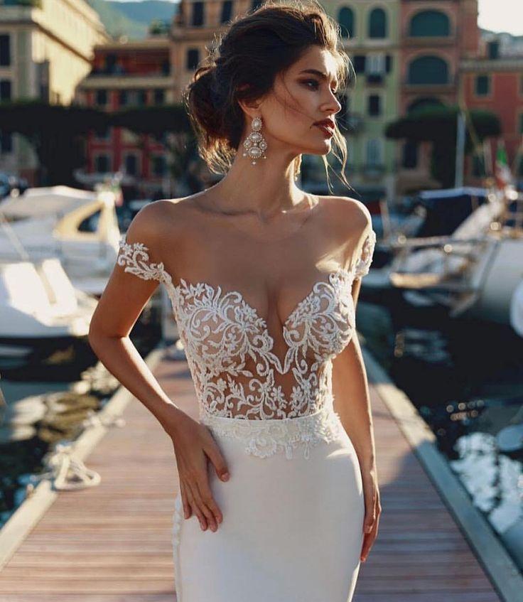 38++ Wholesale wedding dresses los angeles info
