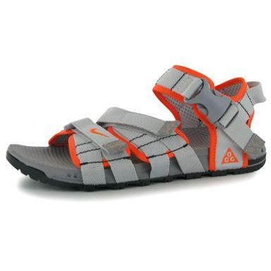 Nike Lady Air Deschutz Walking Sandal