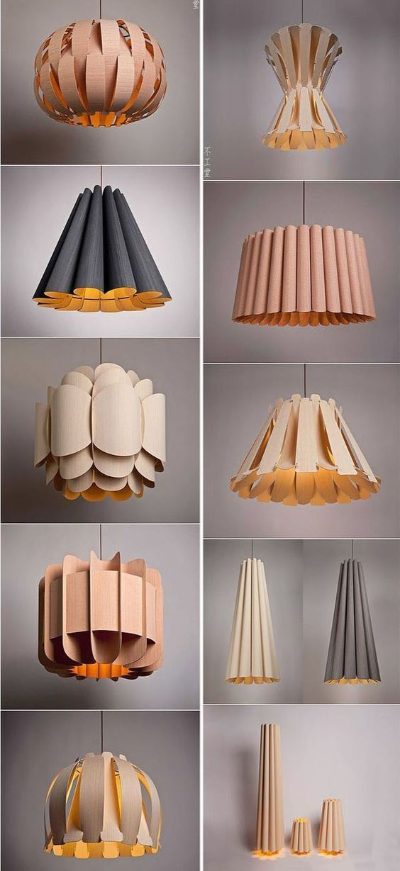 Photo of 5 DIY Cardboard Crafts In Your Decor   #homedecor And #interiordesignideas as a …
