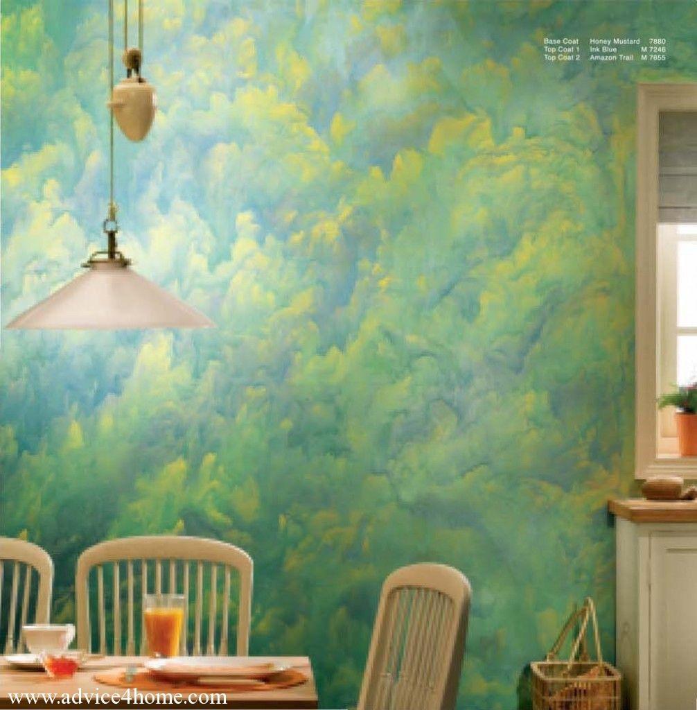 Bedroom Master Asian Paint Design Asian Paints Wall Designs Asian Paints