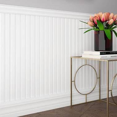 Стеновые панели WaiN 001 - тепло и уютно, ни как у всех)