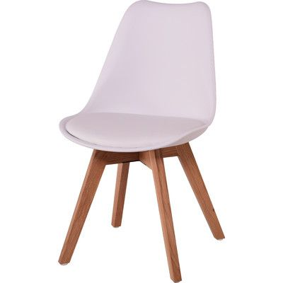 Modern Chairs Usa Como Side Chair Reviews Wayfair One Forty