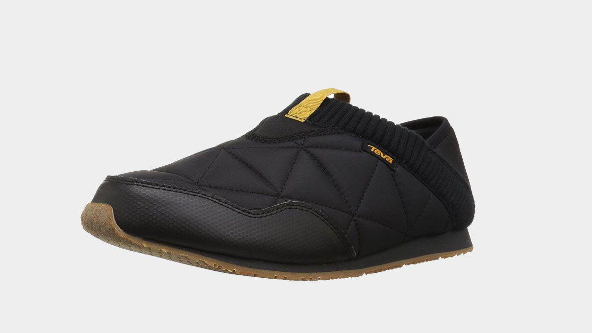 Teva Mens Ember Moc Sport Sandal