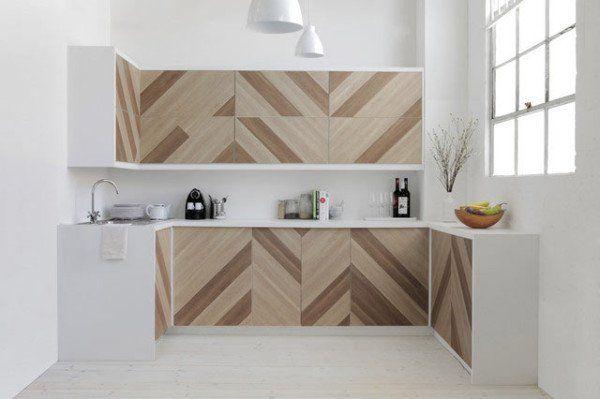 Ikea Meubels Veranderen : Wil jij jouw ikea meubels iets origineler maken? dezu2026 hemelryk