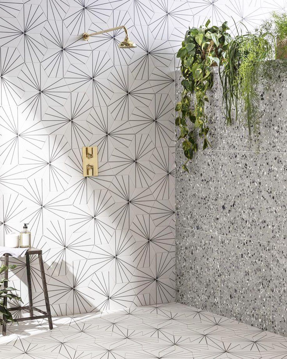 Arte Casa Carrelage On Instagram Gres Cerame Facon Carreaux De Ciment Tiles Graphictiles Tileshop Tiles En 2020 Carrelage Granito Terrazzo Carreau De Porcelaine