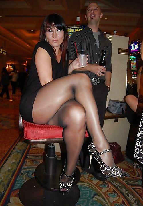 Erotic Photos Body flex facial exercises