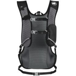 Photo of Reduced climbing backpacks