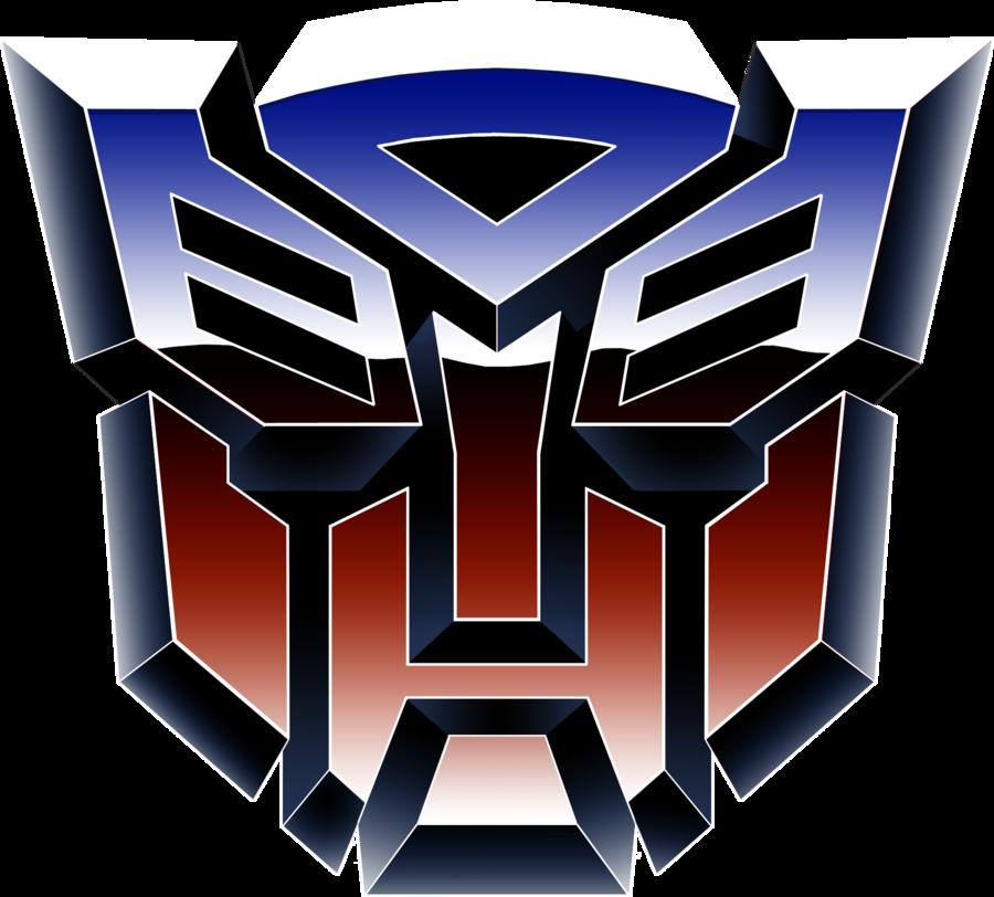 Resultado De Imagen De Logo Transformers Transformers Fotos De Desenhos Optimus Prime