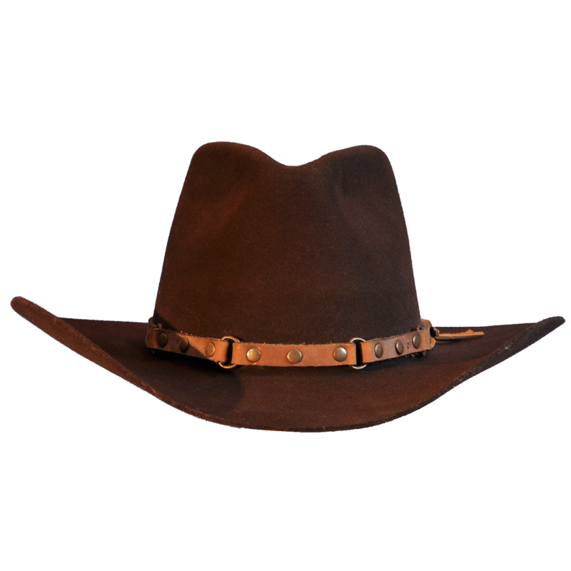Cowboy Hat Transparent Images All Png 2 Cowboy Hats Hats For Men Cowboy