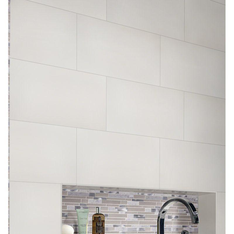 Domino 12 X 24 Porcelain Tile Porcelain Mosaic Tile Porcelain Mosaic Flooring