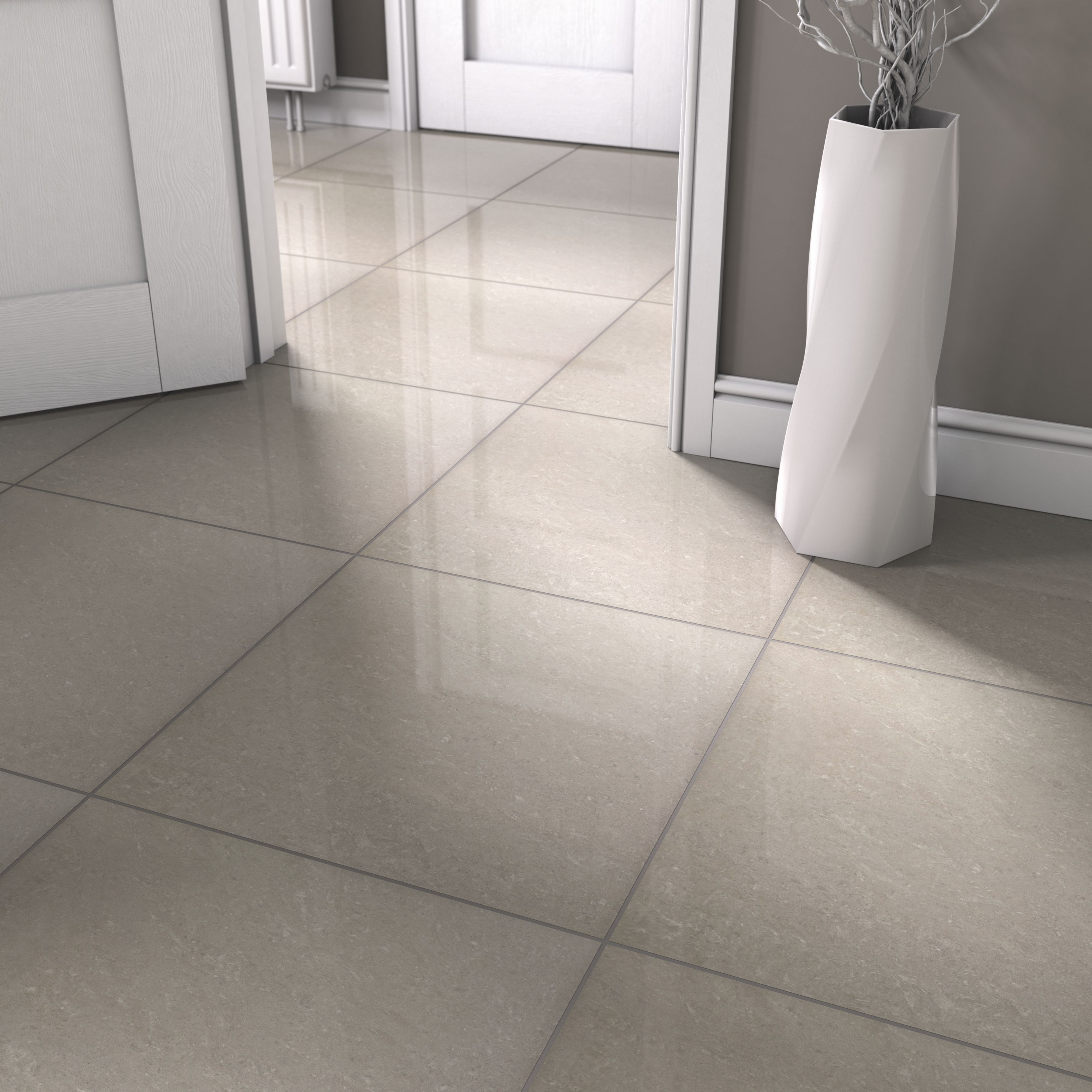 light wood floor coverings desktop grey high sabbia collections and tiles wall porcelain floors legni rovere effect tech