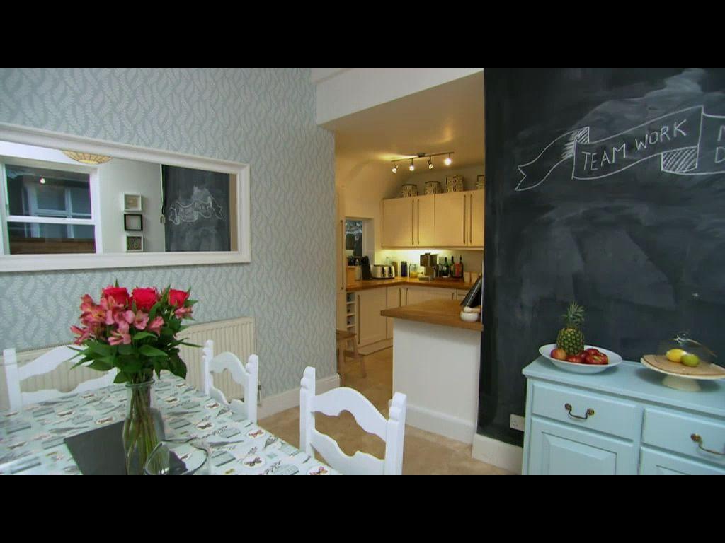 Ideas From U0027Selling Houses With Amanda Lambu0027