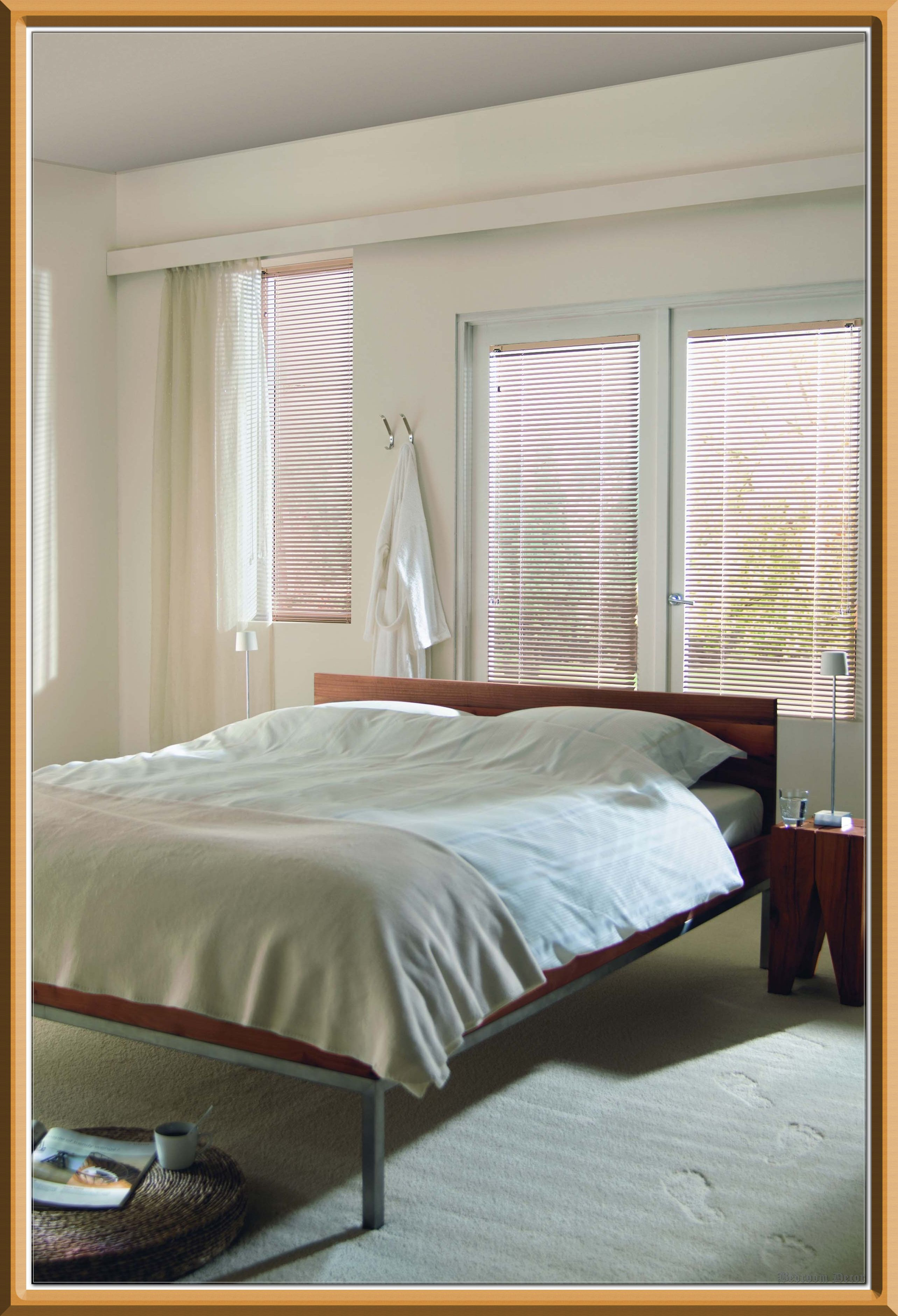 How To Learn Bedrom Decor