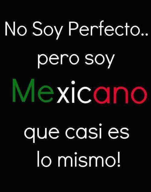 Mexican Quotes Modestia aparte ¿eh? | Algo de humor! | Pinterest | Mexican  Mexican Quotes