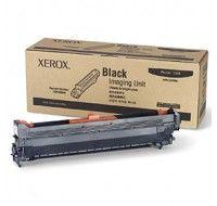Xerox Phaser 7400 Imaging Unit Black 108r00650 Printer Imaging