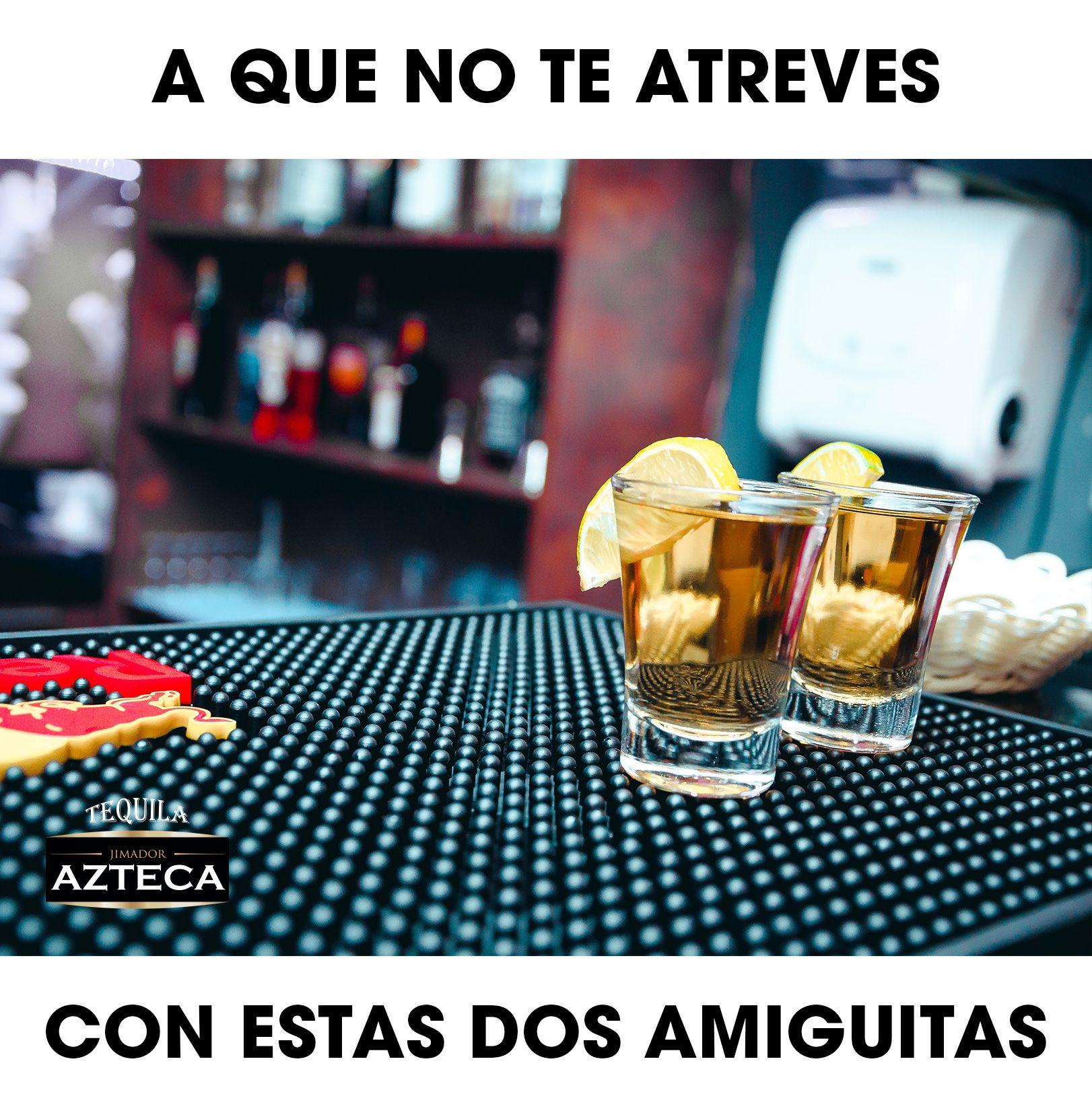 Pin By Jimador Azteca On Tequila Jimador Memes - Pinterest