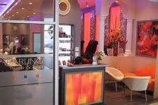 Salon/Spa Interior Architecture - Saferbrowser Yahoo Image Search Results