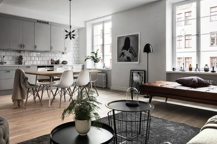 Top 8 Scandinavian Design Instagram Accounts Man Of Many Scandanavian Interior Design Scandanavian Interiors Scandinavian Interior Design