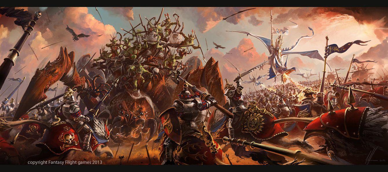 greatsword empire art - Cerca con Google